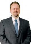 Mortgage Loan Officer Brian Witty